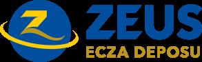 Zeus Ecza Deposu
